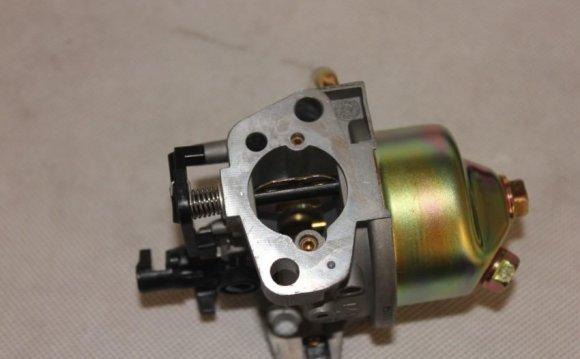 Купить Оптом Карбюратор для двигателя 1P60F моторов бесплатная